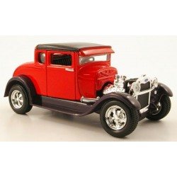 Ford Model A Hot Rod 1929