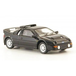 Ford RS 200 1986