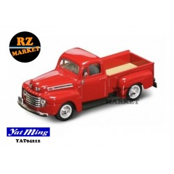 FORD F1 PICK UP