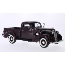 Studebaker Coupe Express...