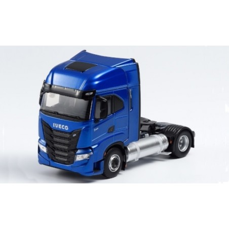 Iveco S460 NP