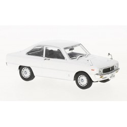 Mazda Rotary Coupe R100 1968
