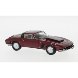 ISO Grifo 7L IR8 1972