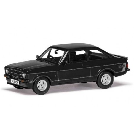 Ford Escort MkII RS Mexico