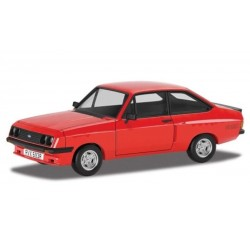 Ford Escort MkII RS2000 X-Pack